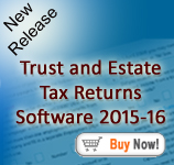 2016 trust tax return pdf