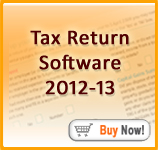 Andica Tax Returns Software for 2012-2013